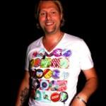 DJ Interview