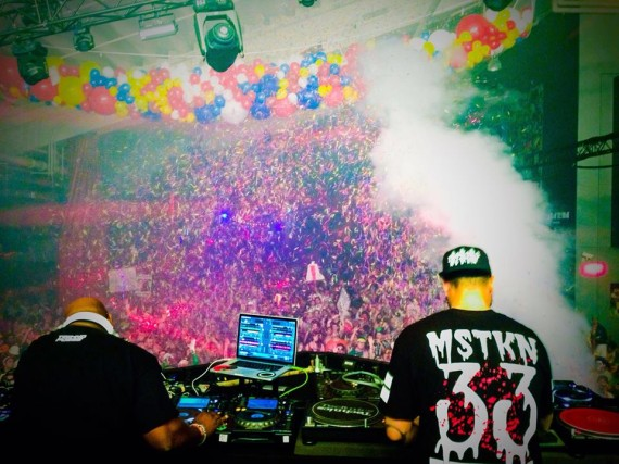 1300 Carl Cox Loco Dice Freaknight www.dancemusicpr.com edm dance music pr