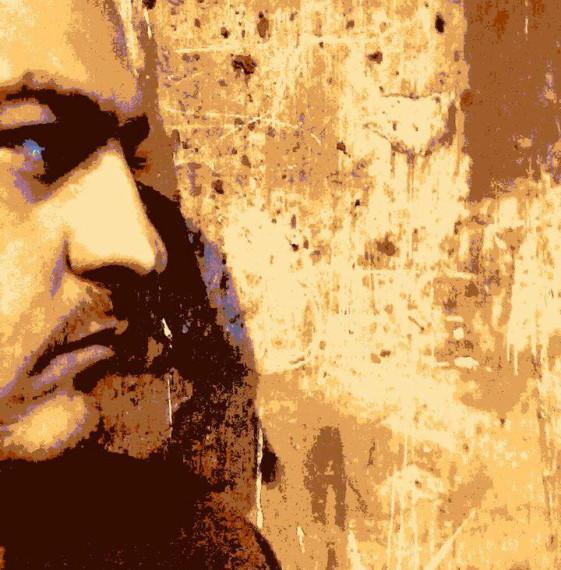Hibernate www.hammarica.com EDM News