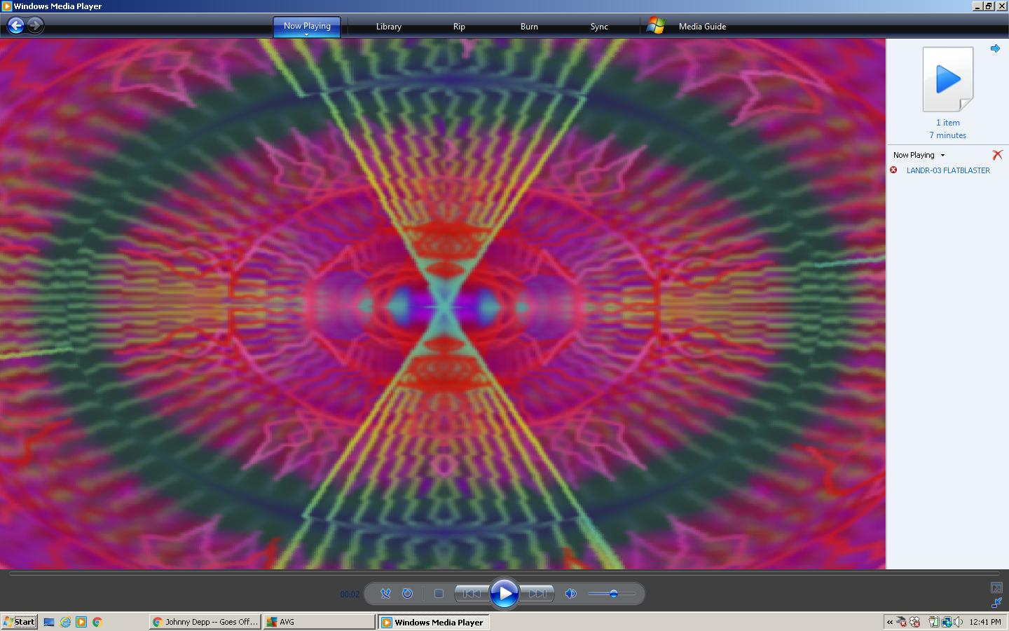 windows media player www.edmpr.com