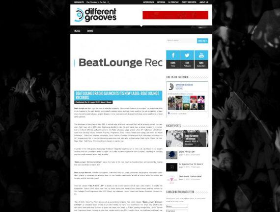 02-beatlounge